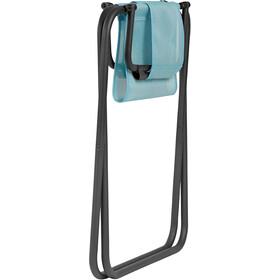 Lafuma Mobilier FGX XL Regiestuhl mit Armlehne Batyline lac